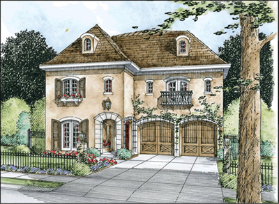 Maplewood Estate : 9276