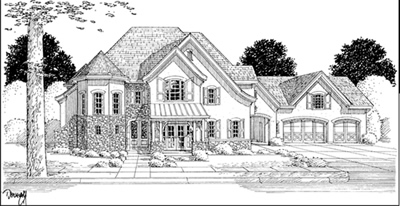 Rivermark Manor : 9278