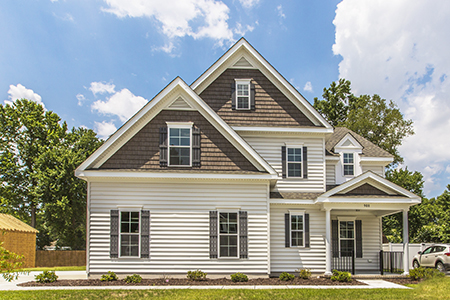 /new-home-communities/featured-image/322_tuckahoe-village.jpg