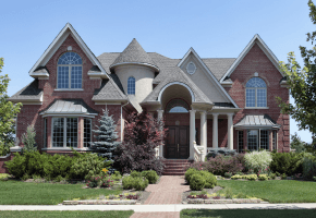 Hampton Roads Real Estate Homes And New Construction In
