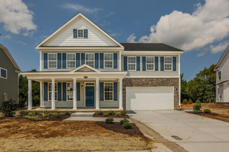 /new-home-communities/featured-image/677_kingfisher-pointe.jpg