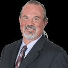 professional portrait of real estate SH Pro Mark Urbanski