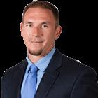 professional portrait of real estate SH Pro Edward Townsley