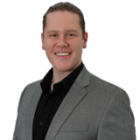 professional portrait of real estate SH Pro Garrett Maki