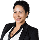 professional portrait of real estate SH Pro Jazma Scott