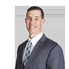 professional portrait of real estate SH Pro Blake Towns