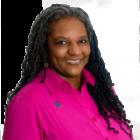 professional portrait of real estate SH Pro Iris Brown