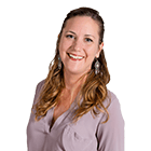 professional portrait of real estate SH Pro Rachel Northnagle