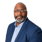 professional portrait of real estate SH Pro Kevin Purnell