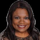 professional portrait of real estate SH Pro Darlene Harrell